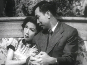 Always in My Heart (1952)