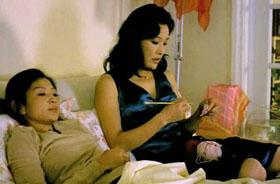 Adivina la película Fz-2004