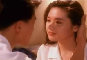 crazy love chinese film