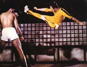 Film: Game of Death (1978) | Chinese Movie Database