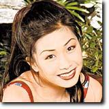 chang hui yi biography