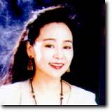 <b>ZHANG Yu</b> - ZhangYu