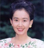 Ryoko Nakano dr ryoko nakano
