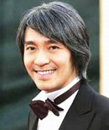 Stephen Chow Wallpapers
