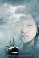 True North (2006) Poster